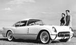 1954-chevrolet-corvair-1